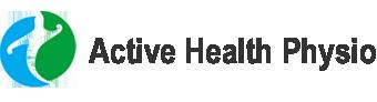 Active Health Physio